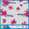 High Quality Eco-friendly Fabric Polyester Nonwoven Cloth PET Spunbond Nonwoven