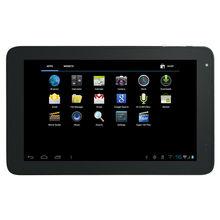 Latest 10 Tablet PC super slim,skype tablet pc download