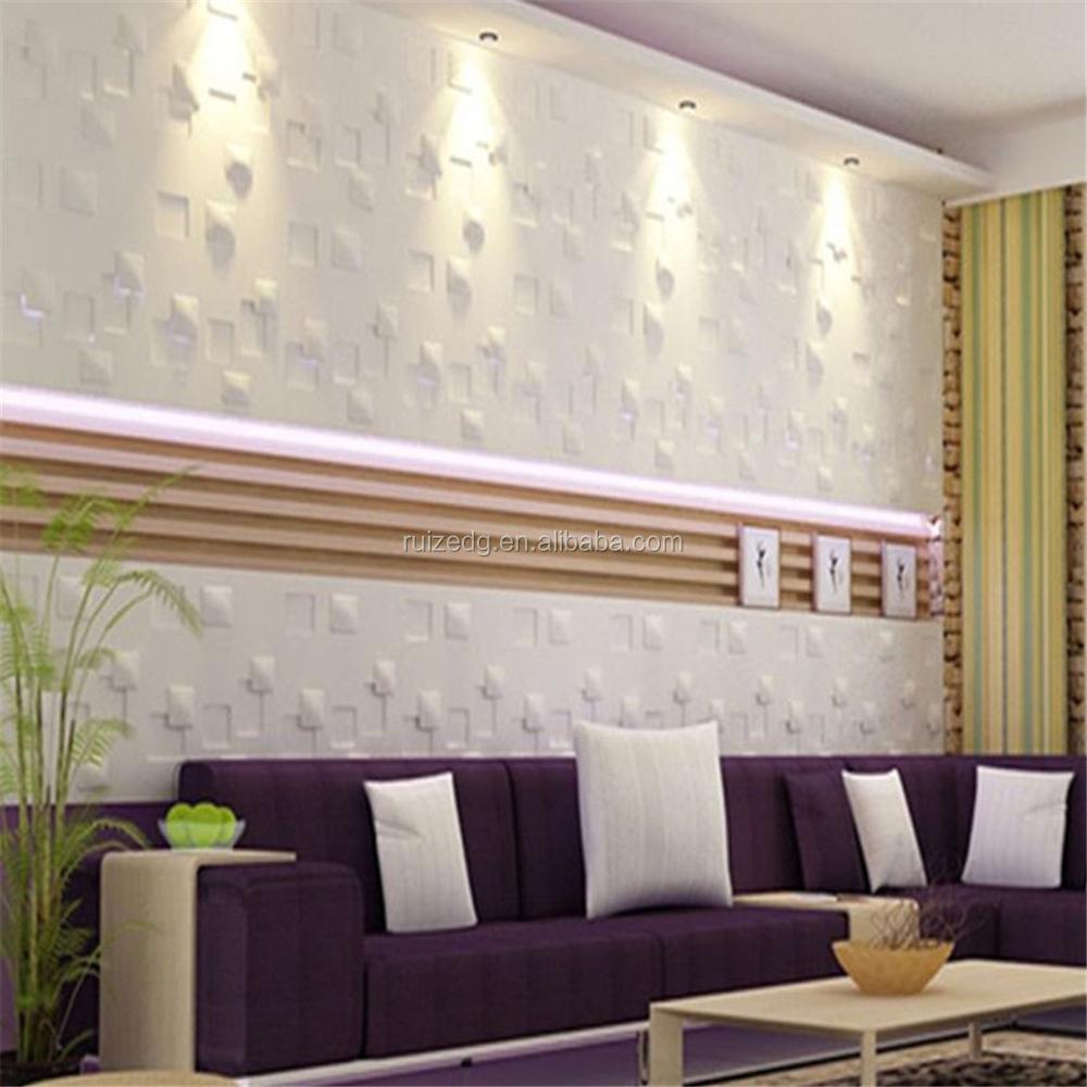 mousse b ton panneau mural d coration int rieure 2016. Black Bedroom Furniture Sets. Home Design Ideas
