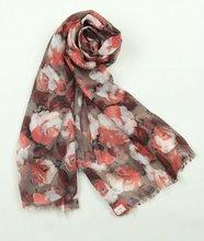 HD265-514 fashion scarf ladies 2012