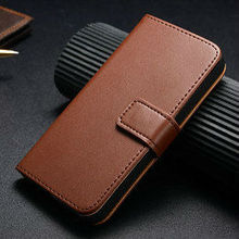 DHL Free Shipping Wallet Case New arrival! for IPhone 6 case, new case for iphone 6g