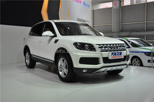 Wonderful cheap chinese suv made in SICHUAN