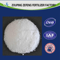 Professional supplier of Barium nitrate for firework