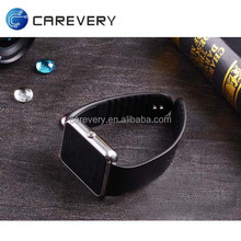 Last smart watch for girls, best cheap wholesale android smart watch phone