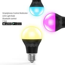 hot sale new product,strobe chasing effect rgb fairgrounds led fun attraction rides bulb control by SmartPhone