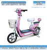 adult electric motorcycle/ 2 wheel electric scooter/ electric bicycle china