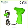 (24022) Garden multi-Purose hand plastic water portable agriculture battery sprayer pump factory