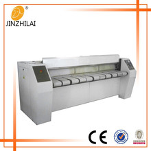 2500mm commercial Laundry used ironing machine for sale
