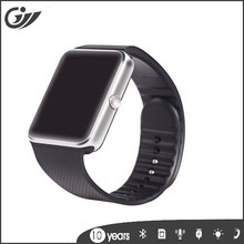 call function android gt08 smart watch