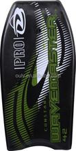 EPS foam surfboard OL-S10
