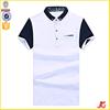 polo shirt wholesale,custom polo shirt,dry fit polo shirt for boys