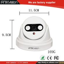 Waterproof Surveillance AHD 720P/960P cctv camera hd,secam cctv camera,long range wireless cctv camera system