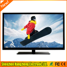 2015 New LCD TV Good 42/47/50/55 Inch LED TV