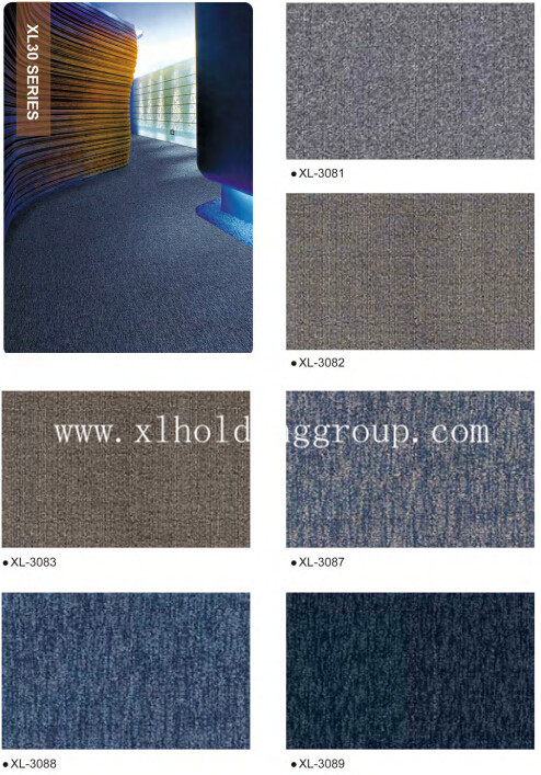 office carpet tile buy office carpet tile carpet tile product on