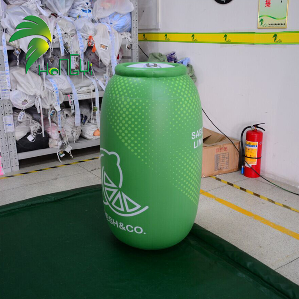 inflatable can bottle (2)