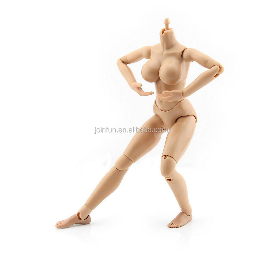 female_action_figure.jpg