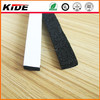 door weather stripping rubber adhesive backed foam strips