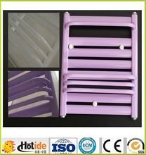 Manufacturer made Fashion Style Towel Radiator