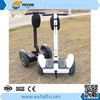 New Type City Road Two wheels Self Balancing Scooter & 2 Wheels Self Balancing Electric Standing up Scooter