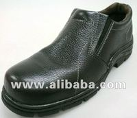 PAICHI Industrial Safety Shoes