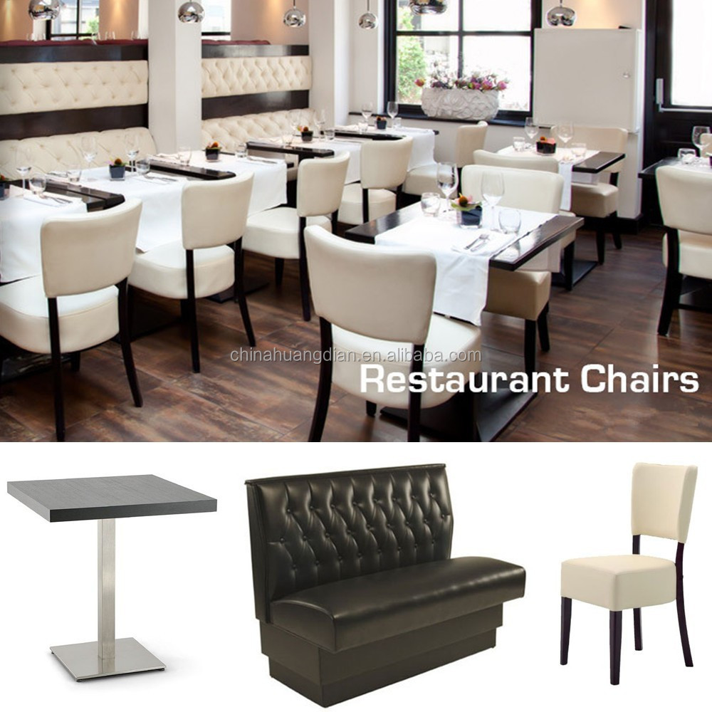 Dubai Used Restaurant Furniture Hdct114 1