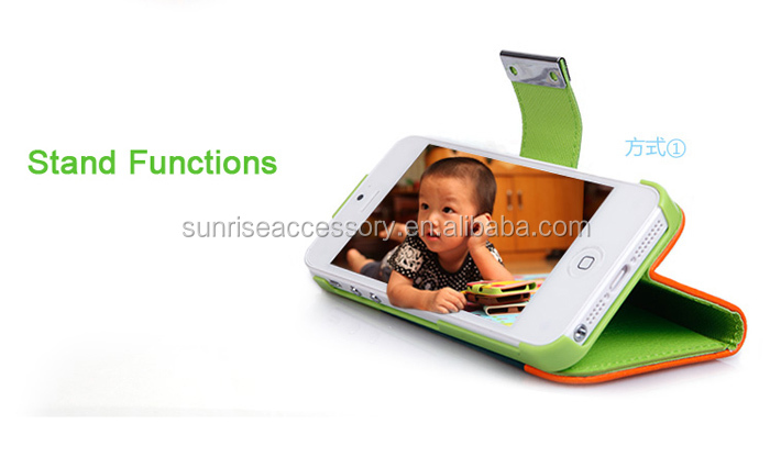 cheap mobile phone cases (9).jpg