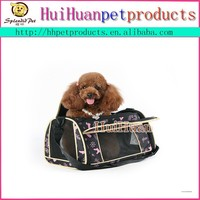 High quality wholesale Handbag dog carrier small pet bag dog carrier