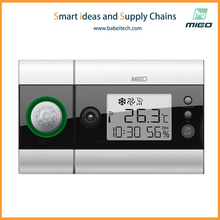 Air conditioner energy saver MIEO DC200