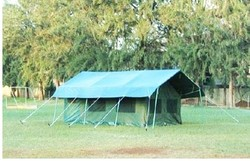 Camping Frame Tent