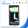 Top quality lcd touch screen digitizer for xperia z1 l39h c6902 c6903 c6906 c6943 lcd display