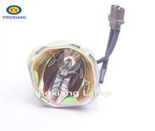 Easy installation ET-LAX100 HS220AR11-4B Panasonic projector bare lamp for Panasonic projector