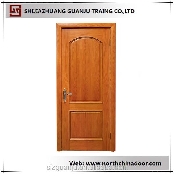 House door kerala door designs solid teak wood door price for Single main door designs for houses
