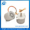 /product-gs/new-product-12v-dc-stepper-motor-with-high-torque-60379808625.html
