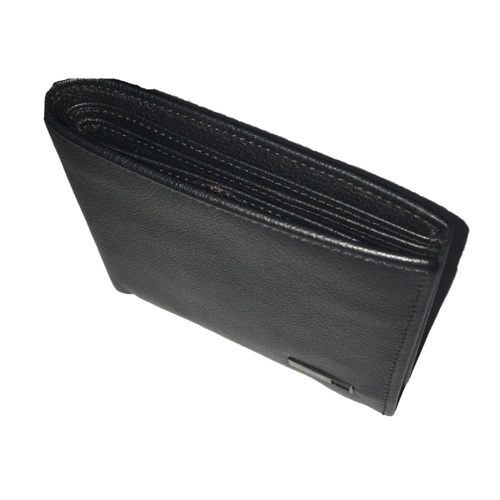 anti-lost-wallet09