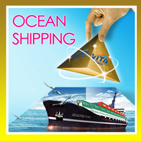 Ocean Freight from Hongkong to Asuncion,Paraguay ---Lucy
