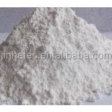 Pigment Lithopone B301/B311