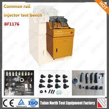 BF1176 updating free injectors repair tools common rail pressure tester