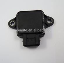 0280122001 del acelerador sensor de posición para saab volvo yugo de porsche