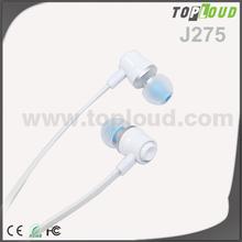 2015 Hot New Xiaomi Piston Earphones with mic