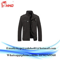 2015 New man Winter fashion men's jackets and winter jackets for men