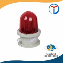 top quality best sale made in China ningbo cixi manufacturer remote controll warning light