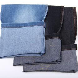 garment industry in pakistan buying summer dresses denim fabric
