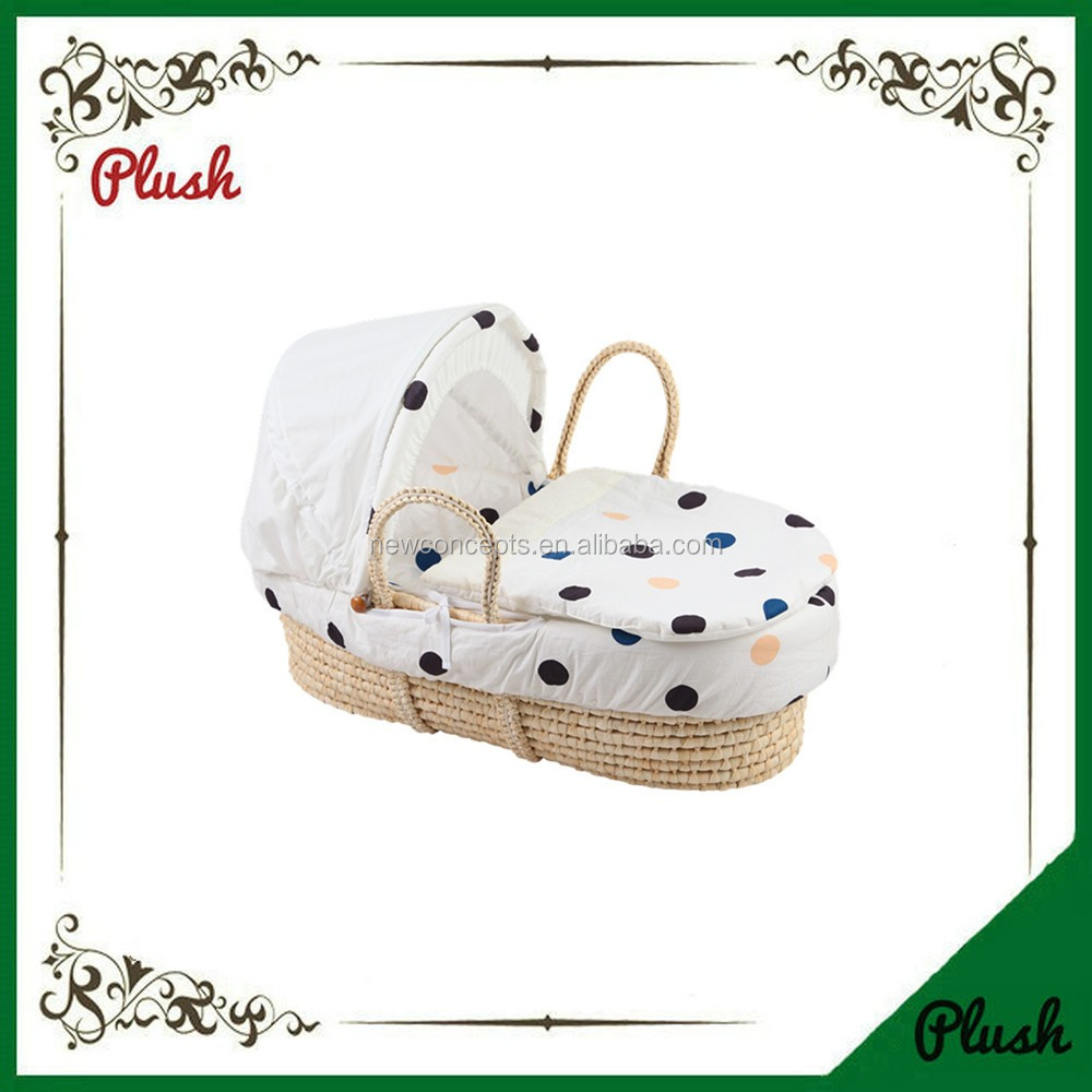 wholesale maize baby moses basket with stand photos buy. Black Bedroom Furniture Sets. Home Design Ideas