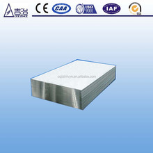 aluminum alloy sheet 1050 h24/thin aluminum sheets