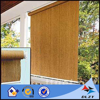 Best Selling Low price Latest design accessories vertical blind