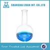 /product-gs/borosilicate-lab-glassware-cheap-chemistry-glassware-60085680620.html