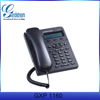 Grandstream GXP 1160 1165 IP Phone Cheap