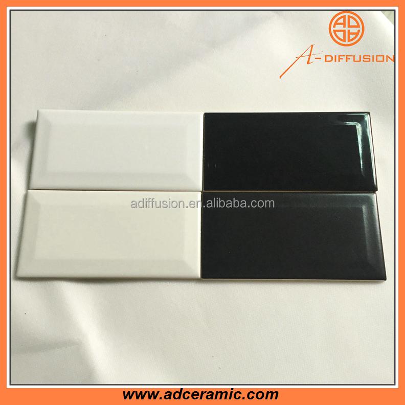 ceramic wall tile 15x15 (2).JPG