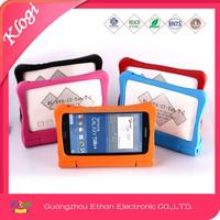 Minion case tablet case hot cover tablet case