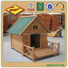 2015 Hot Sell Dog Kennels and Run (BV SGS TUV FSC)